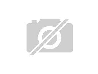 55 qm deckenpaneele wandpaneele handwerk hausbau willich. Black Bedroom Furniture Sets. Home Design Ideas